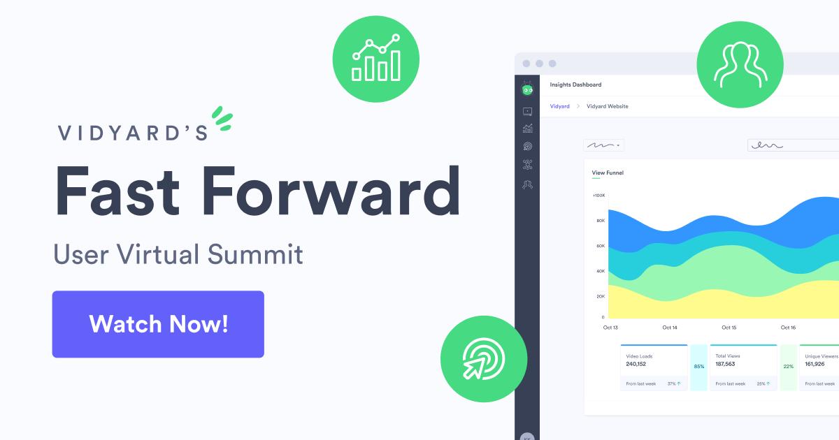 Website Sharing-virtual summit