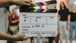 Working-With-a-Video-Production-Company-1920x1080p2 (2)