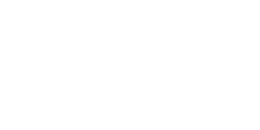 EU-based B2B marketing agency BBC video for sales case study logo