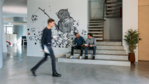 BBC B2B marketing agency video case study