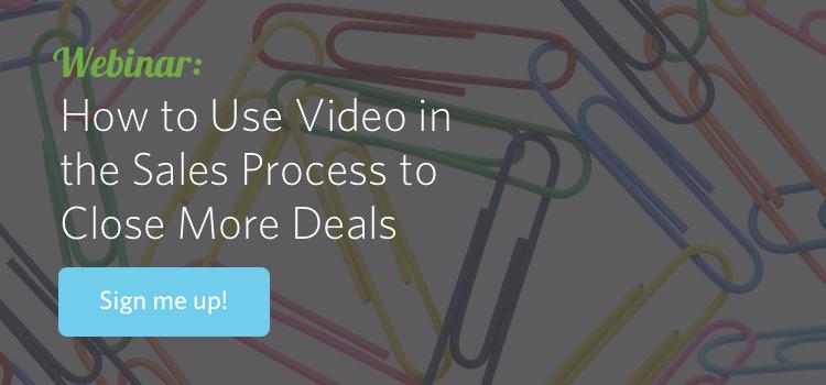 blog-cta-video-for-sales