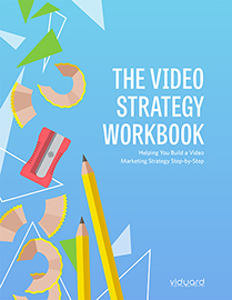 cover-2016_01_27-video-strategy-workbook