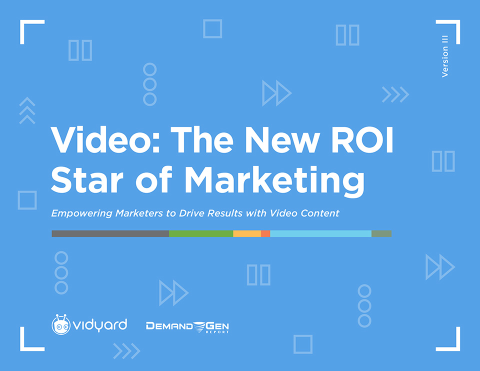 Empowering Marketers to Drive Results with Video Content