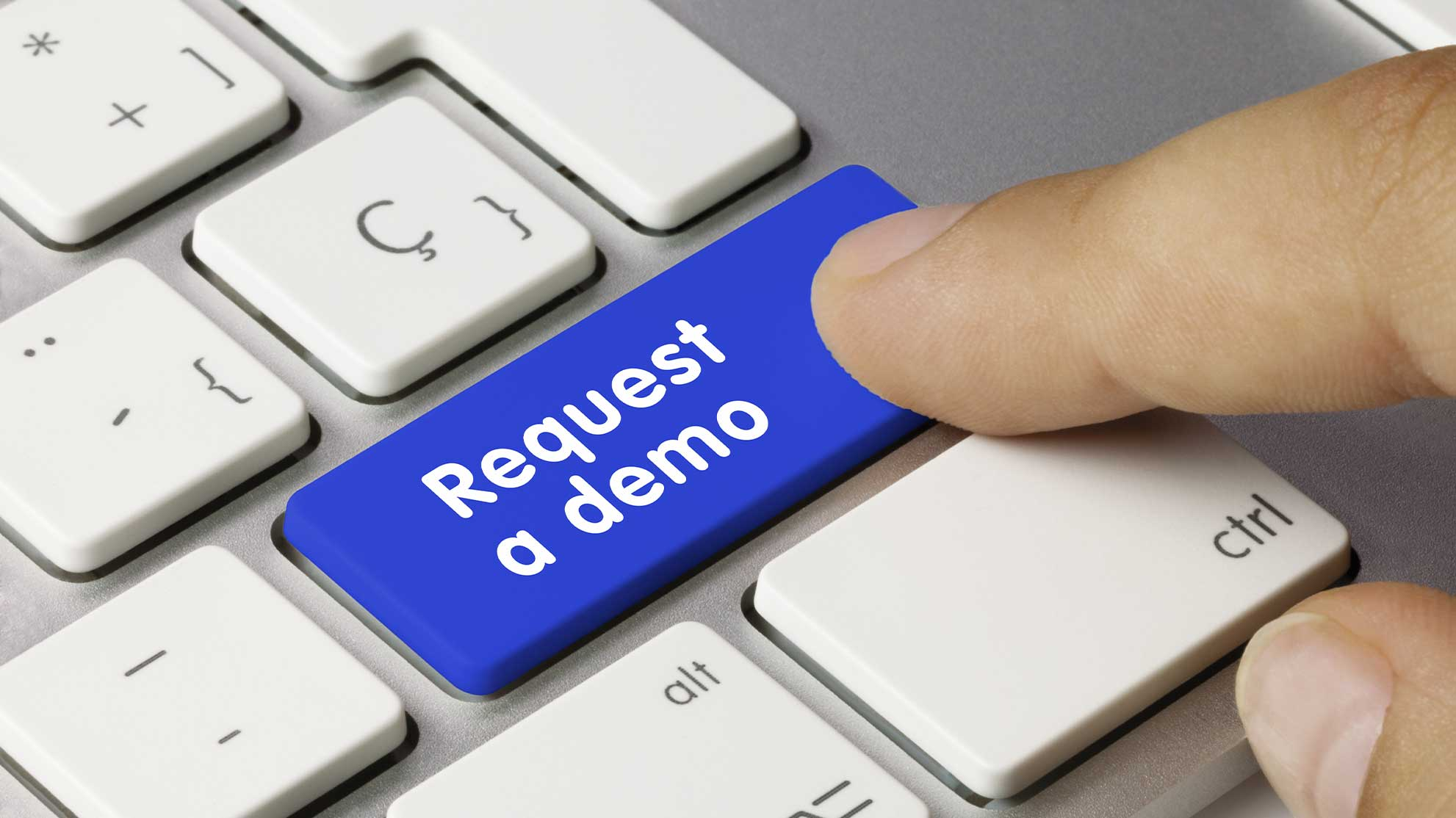 Demo Videos: How to Utilize Them in Your Technical Sales Cycle