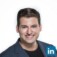 Derek Rider, CEO at Media One Creative