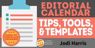 editorial-calendar-tips-tools-templates-390x199