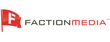 Faction Media