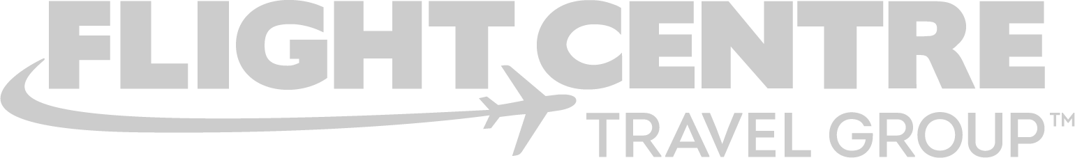 flight-centre-travel-group-logo