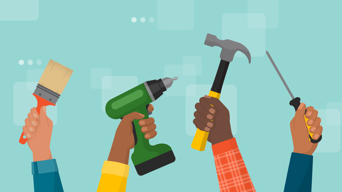 Free Sales Tools Reps Can't Live Without