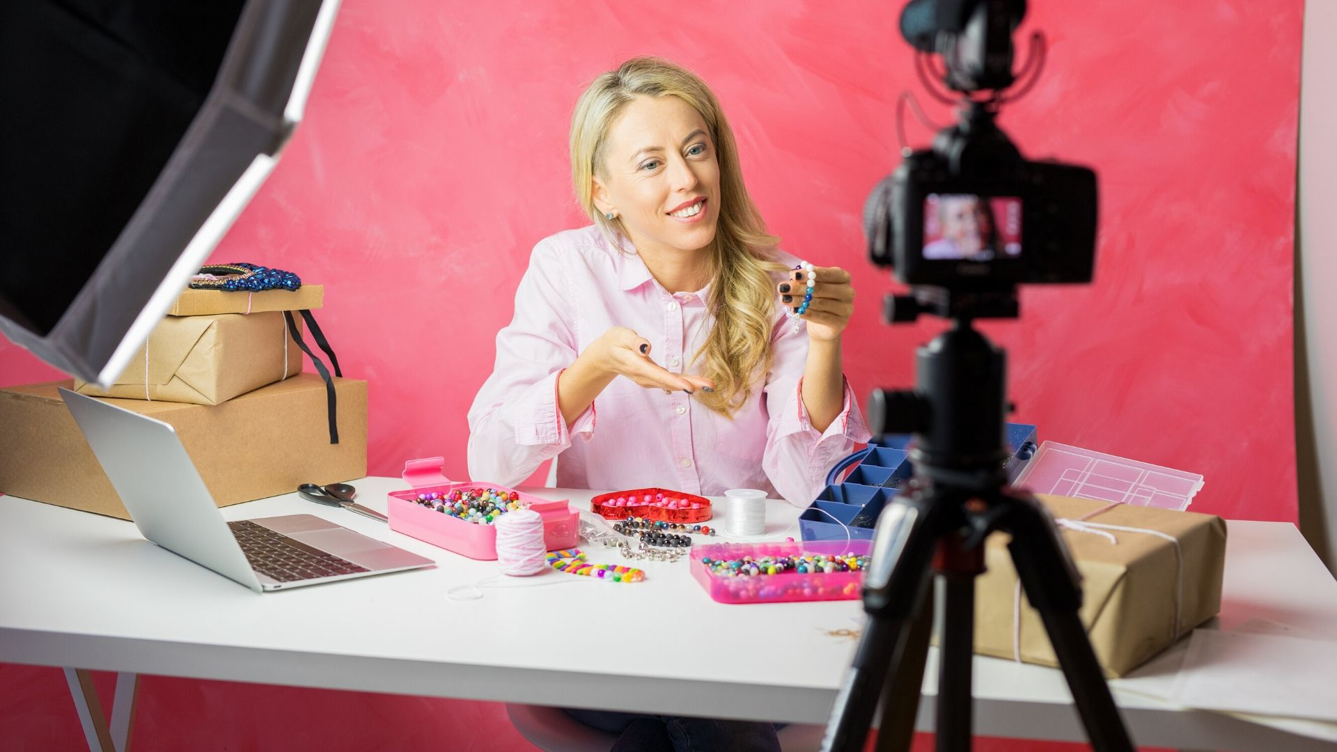 How to Create the Best How-To Videos: Tips and Tricks