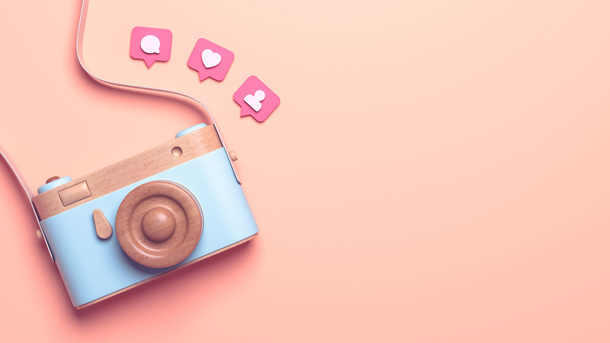 The Definitive Guide to Instagram Video for Business