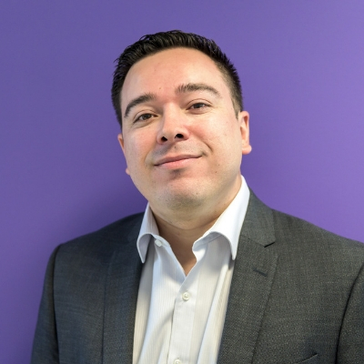 Paulo Martins, Author: Paulo Martins Head of Global Digital Marketing at Marketo