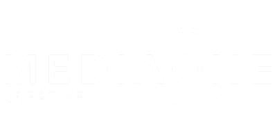 Media One Creative Logo