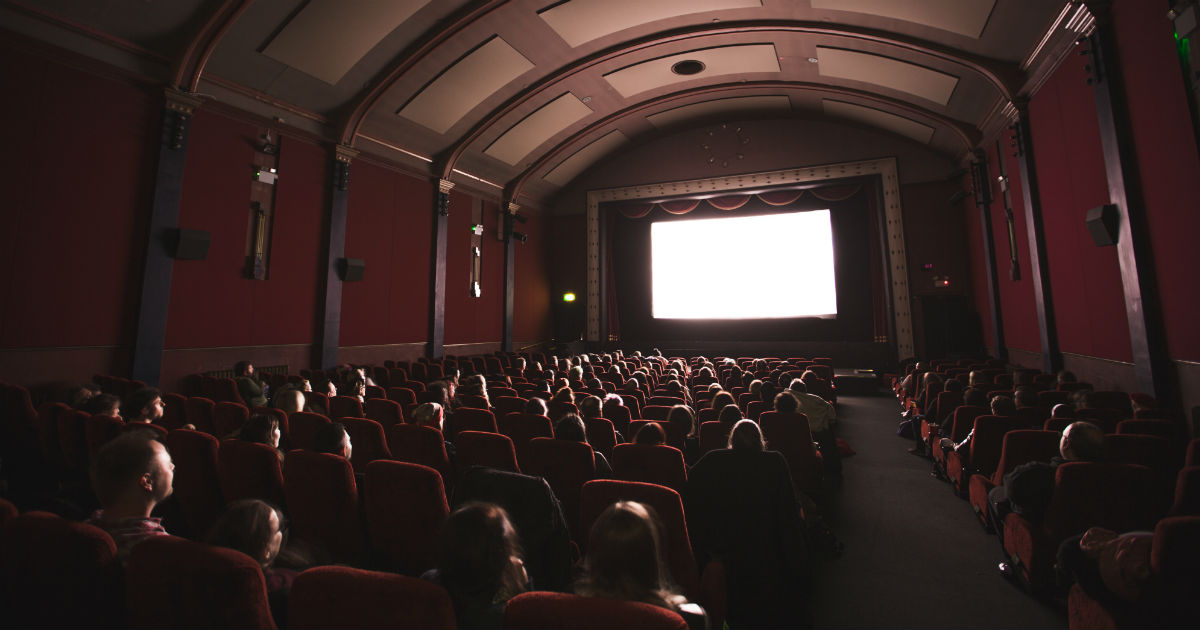 What Movie Trailers Can Teach You About Video Marketing