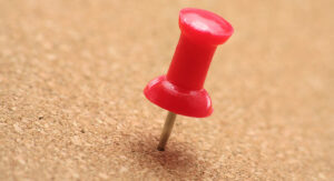 Pinterest video has become massively popular on the visual platform