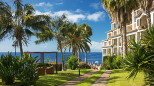 PortoBay Hotels and Resorts Personalized Video Case Study - GDPR Mailing List Retention