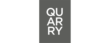 Quarry Communications