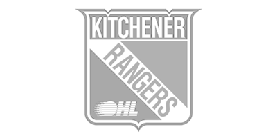 Kitchener Rangers Logo