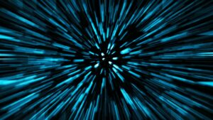 "this May the Fourth ""Rise of the Video Jedi"" webinar is sure to high lightspeed"