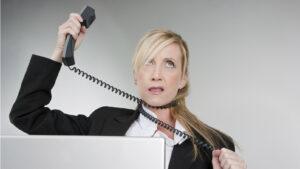 sales-calls