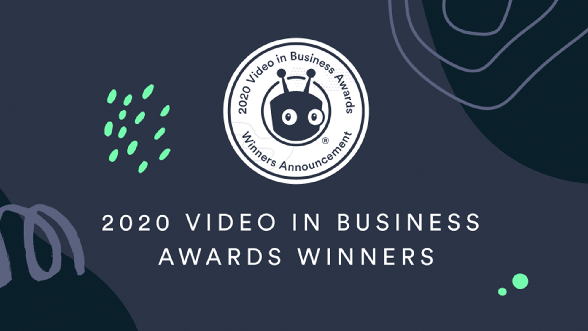 How to Win More Deals with Video for Sales in 2021