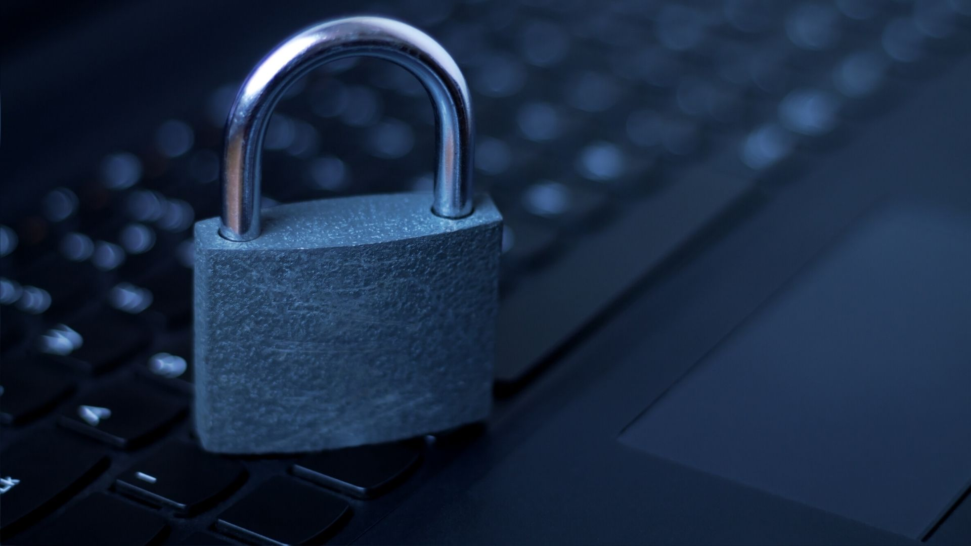 What You Need to Know About Secure Video Sharing