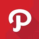 Video in Pinterest