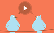 How Social Media Affects Video Sharing and Distribution - Vidyard
