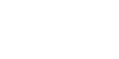 S&P Global logo white