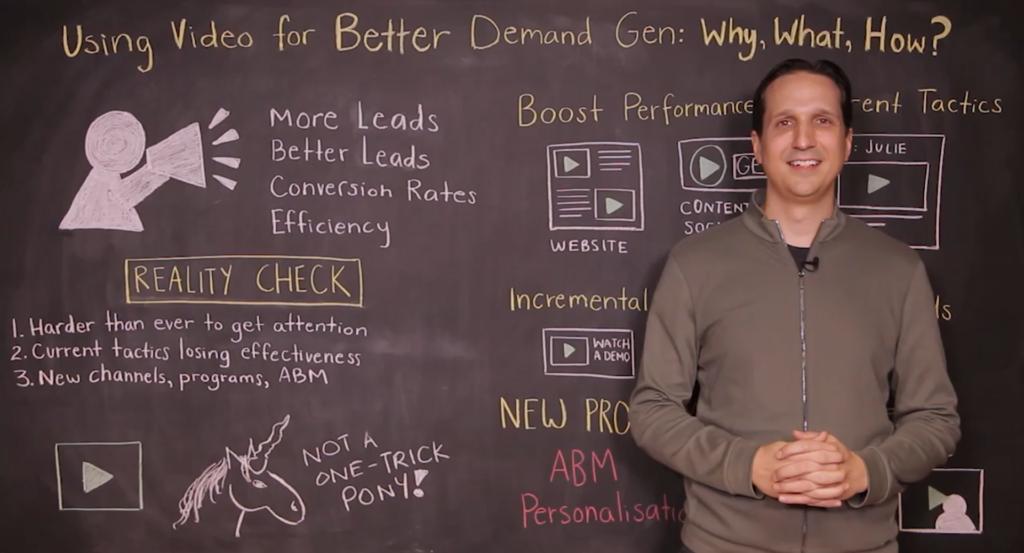 using-video-for-better-demand-generation-chalk-talk-twitter