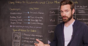 using-video-to-accelerate-and-close-more-sales-deals-chalk-talks