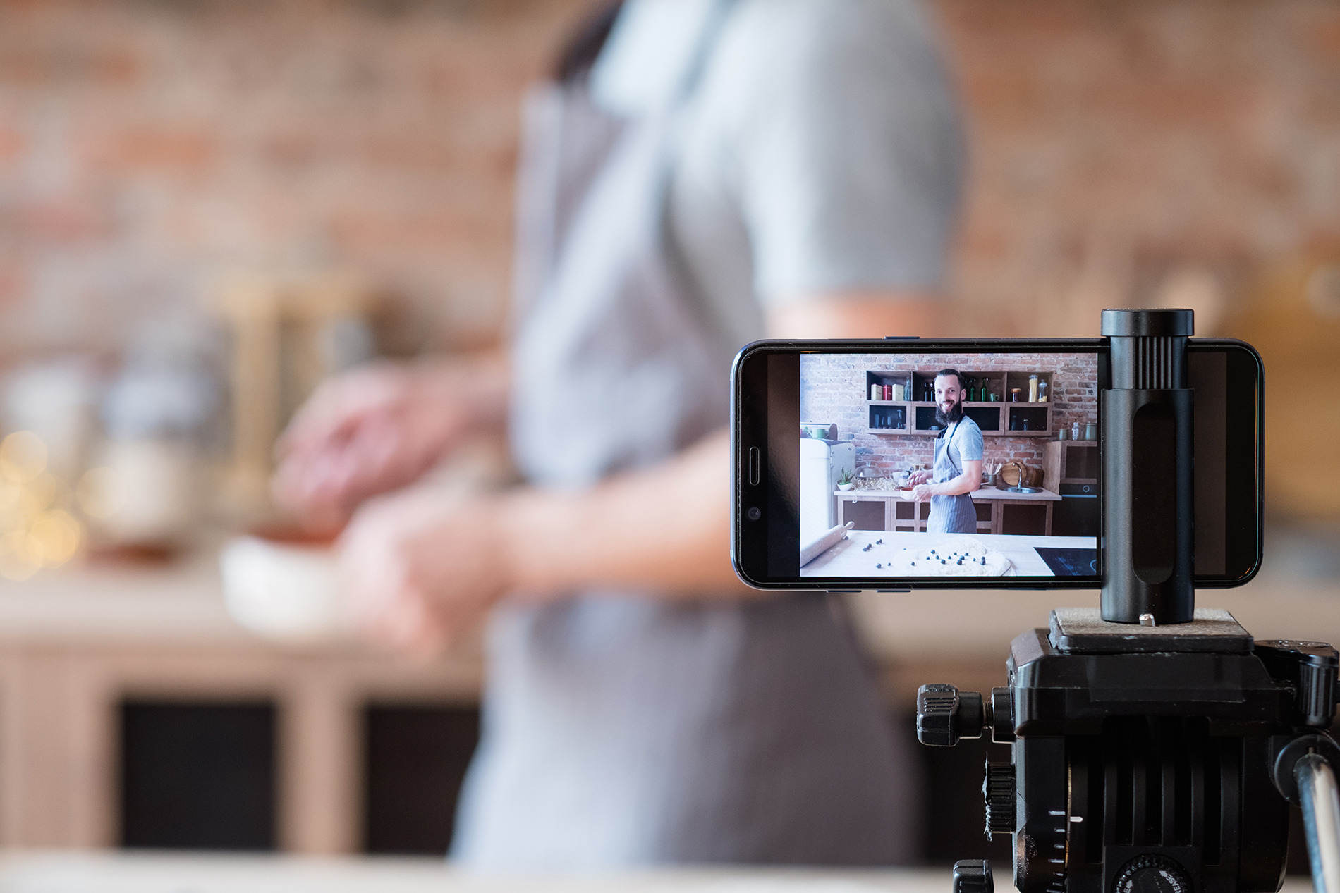 Video for Small Business: 7 Ways to Boost Your Brand [Examples]