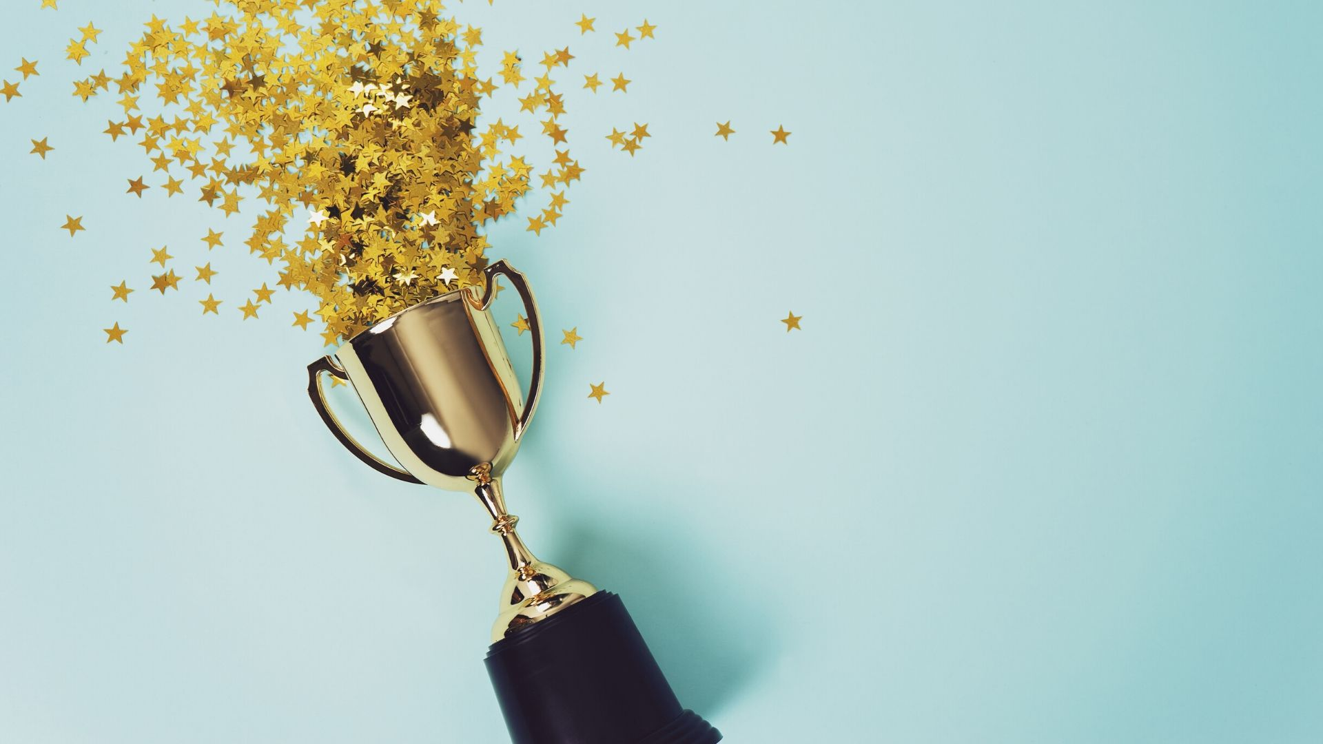 The 2019 Video in Business Award Winners
