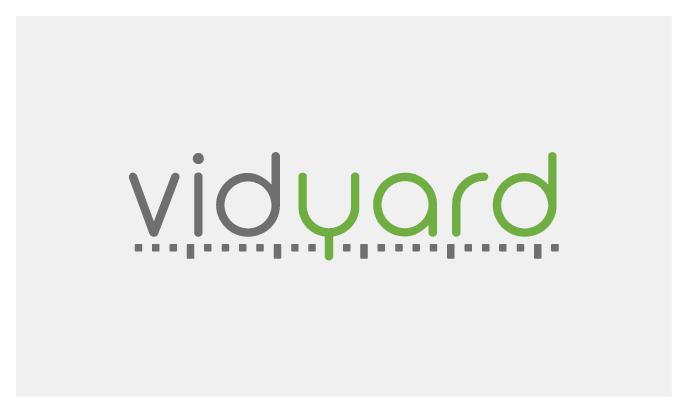 vidyard-logo-generations-02