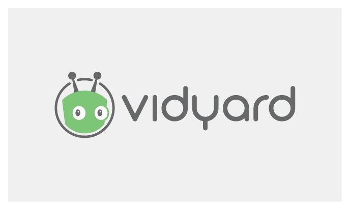 vidyard-logo-generations-03