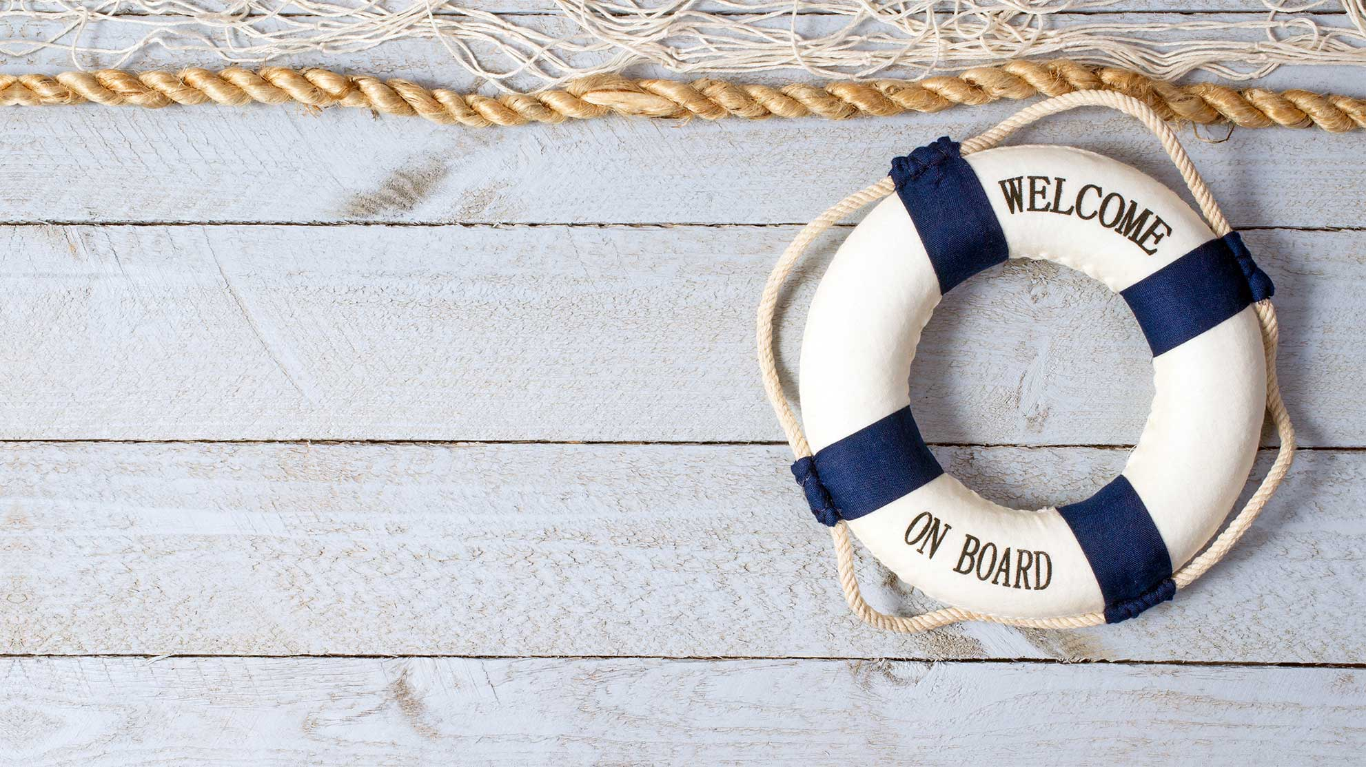 5 Sales Onboarding Tips for a Virtual Workplace