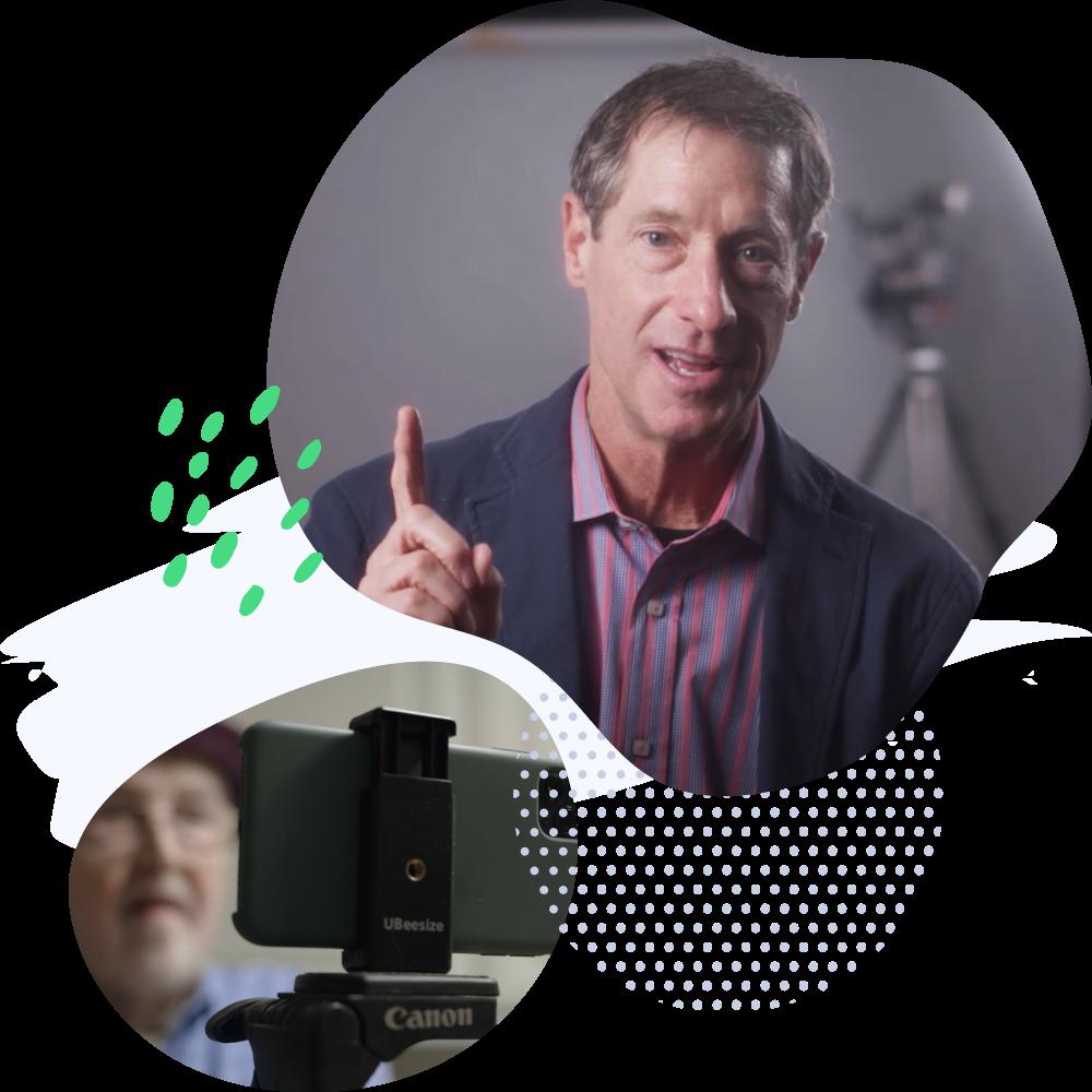 David Meerman Scott - Author, Online Marketing Strategist & Public Speaker